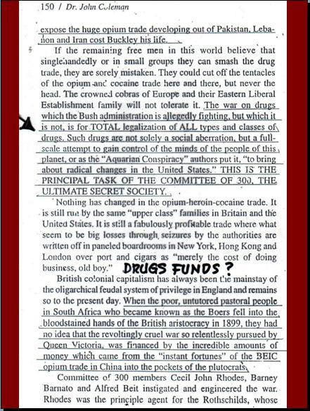 BACKWARD MASKING - Page 2 24710
