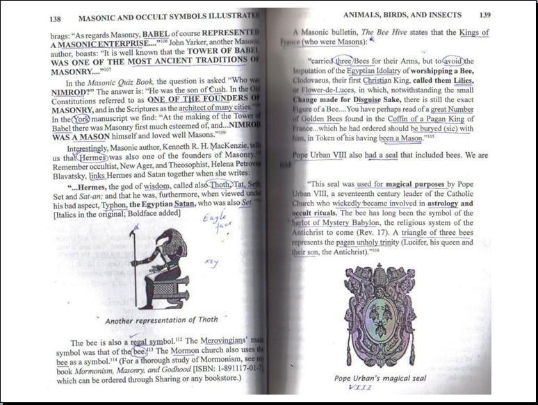 BACKWARD MASKING - Page 5 24711