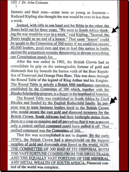BACKWARD MASKING - Page 2 24810