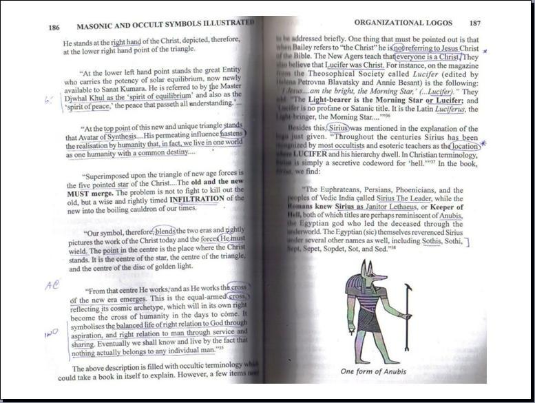 BACKWARD MASKING - Page 5 24911