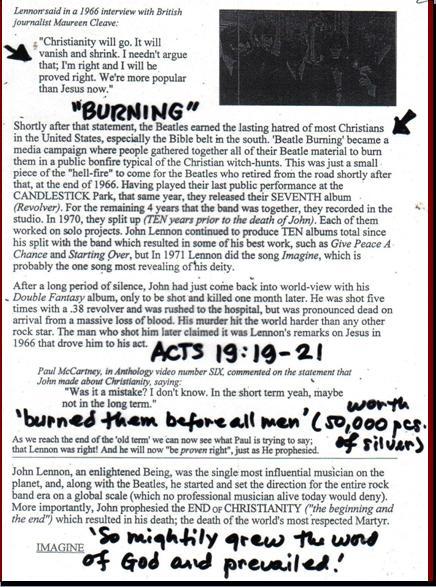 BACKWARD MASKING - Page 2 25010