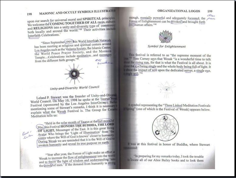 BACKWARD MASKING - Page 6 25111