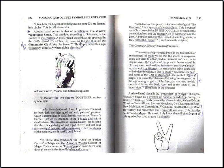 BACKWARD MASKING - Page 6 25511