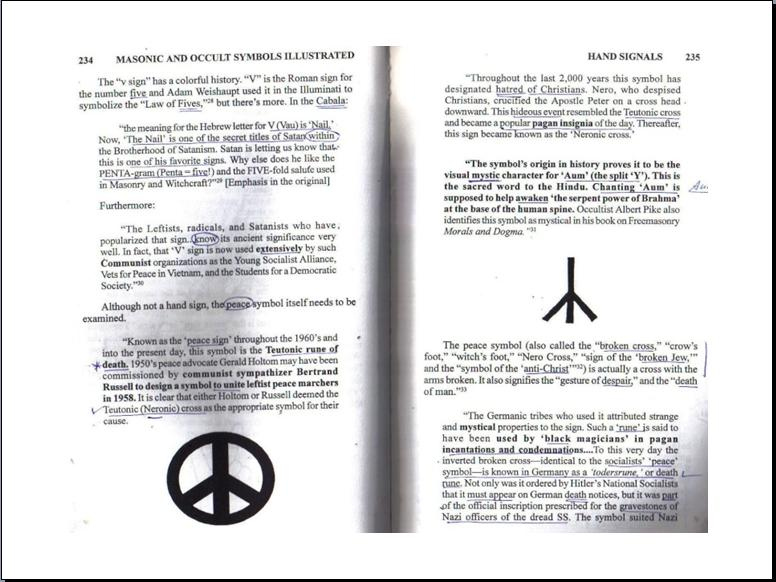 BACKWARD MASKING - Page 6 25611