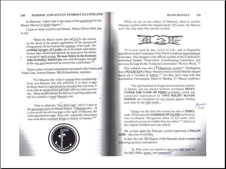 BACKWARD MASKING - Page 6 25711