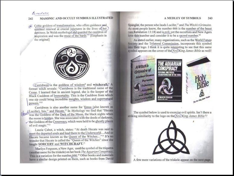 BACKWARD MASKING - Page 6 25811
