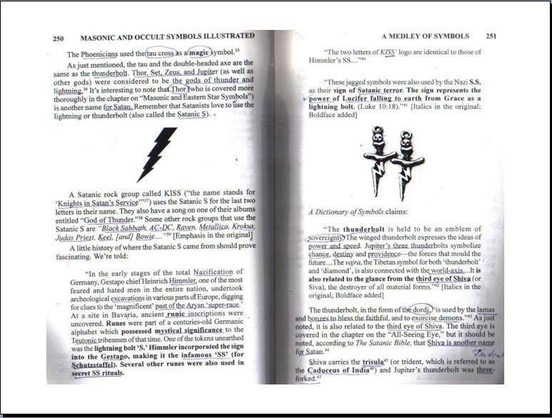 BACKWARD MASKING - Page 6 26011