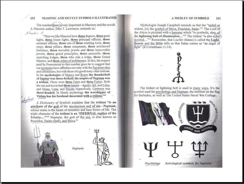 BACKWARD MASKING - Page 6 26111