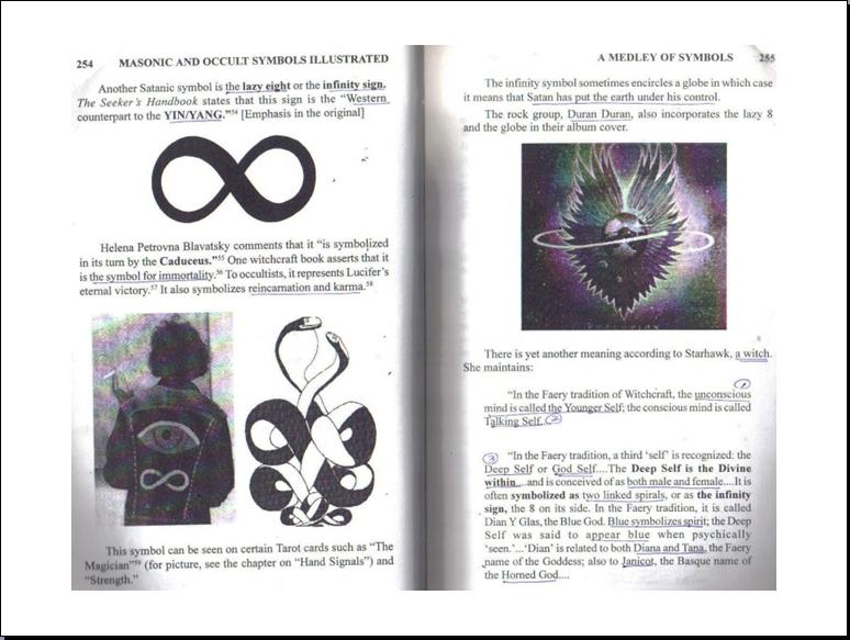 BACKWARD MASKING - Page 6 26211
