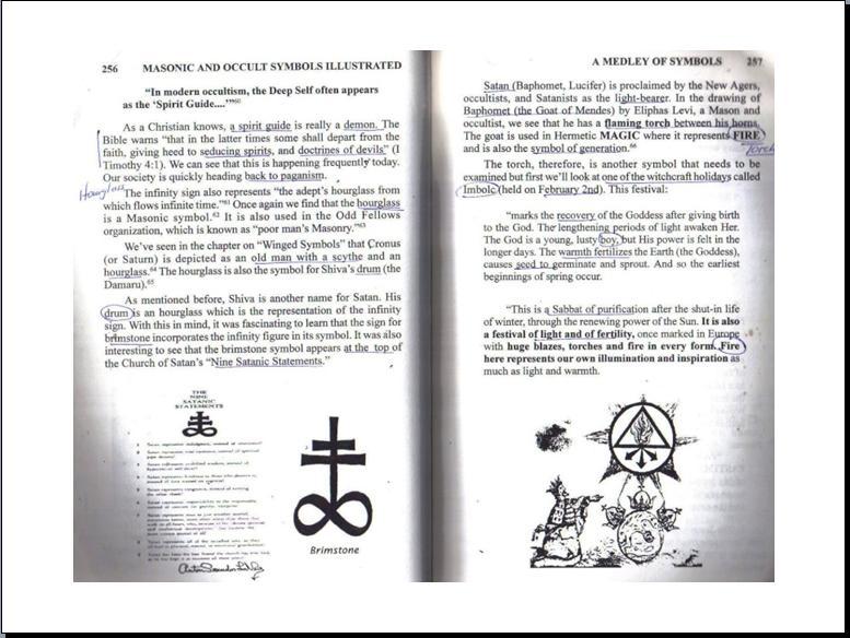 BACKWARD MASKING - Page 6 26311