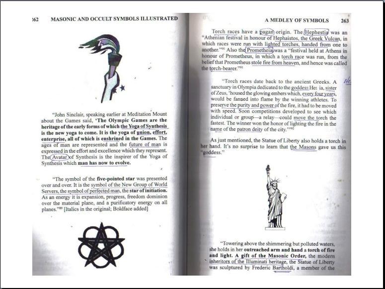 BACKWARD MASKING - Page 6 26411