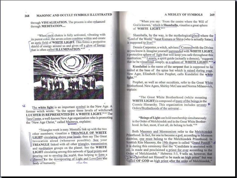 BACKWARD MASKING - Page 6 26511
