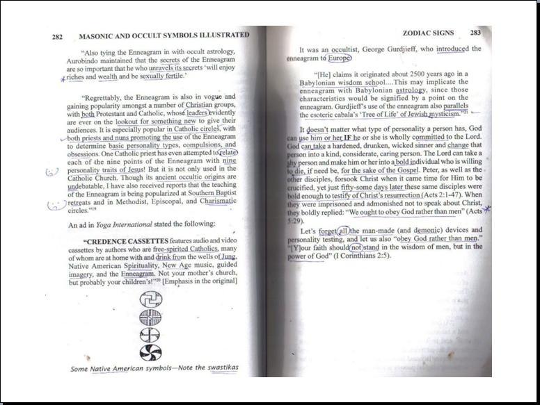 BACKWARD MASKING - Page 6 26611