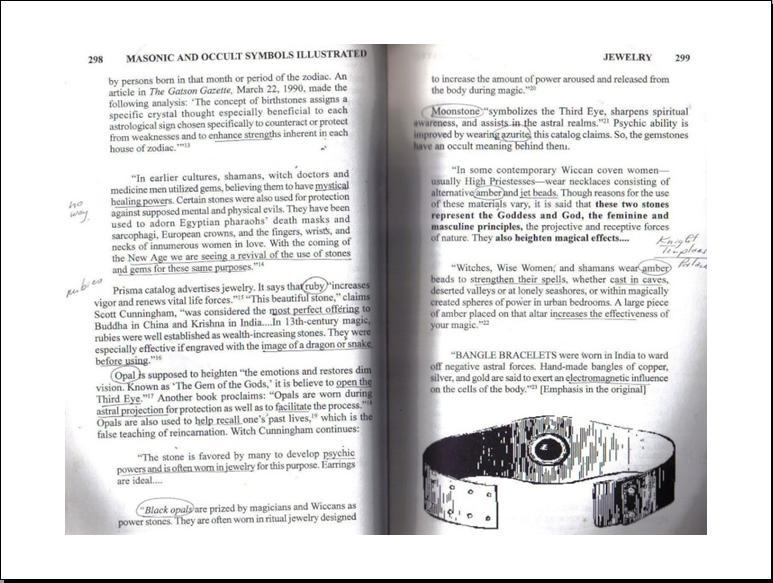 BACKWARD MASKING - Page 6 26711
