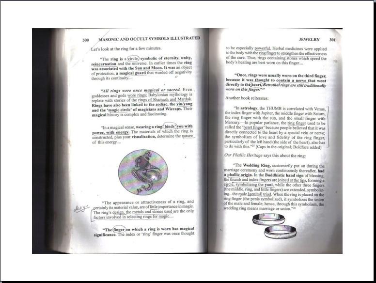 BACKWARD MASKING - Page 6 26811