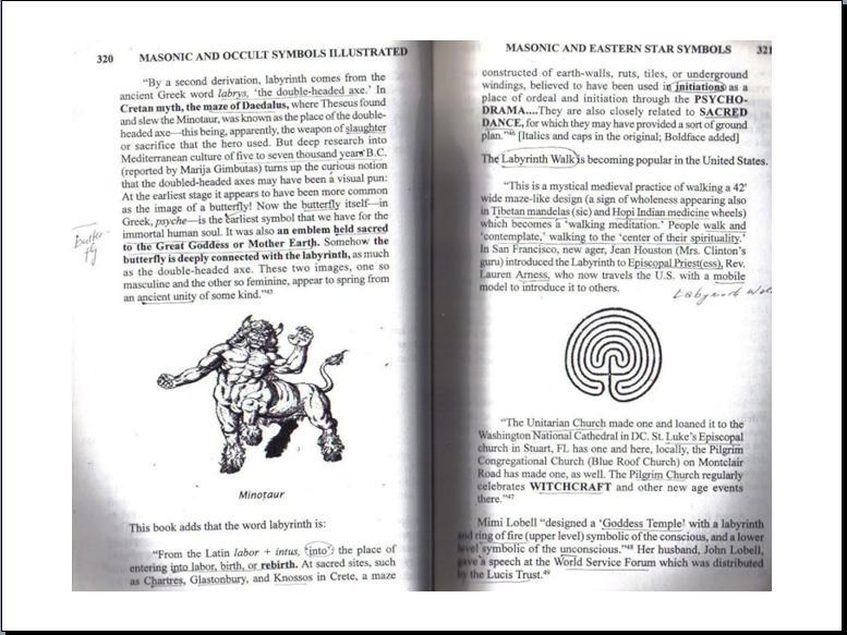 BACKWARD MASKING - Page 6 27011
