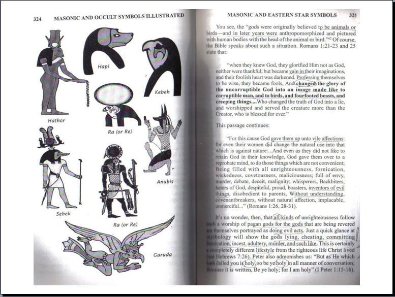 BACKWARD MASKING - Page 6 27111