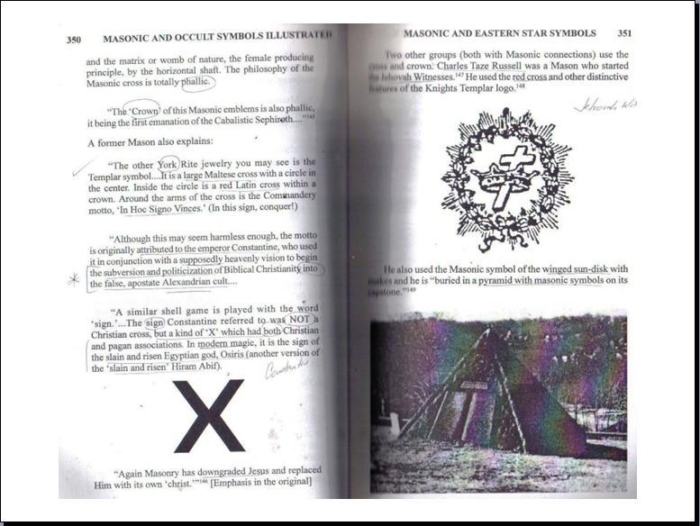 BACKWARD MASKING - Page 6 27511