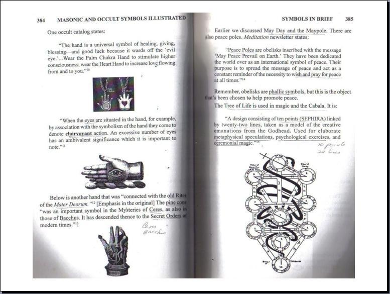 BACKWARD MASKING - Page 6 27711