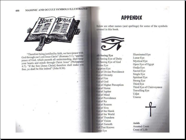 BACKWARD MASKING - Page 6 27911