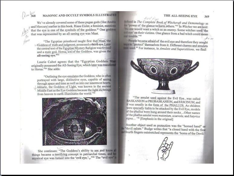 BACKWARD MASKING - Page 6 28112