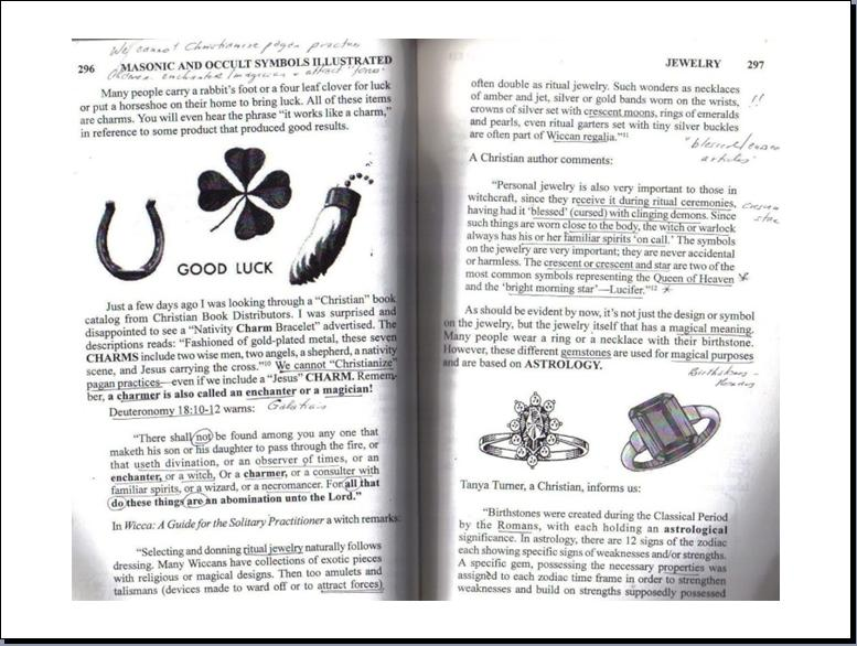 BACKWARD MASKING - Page 6 28211