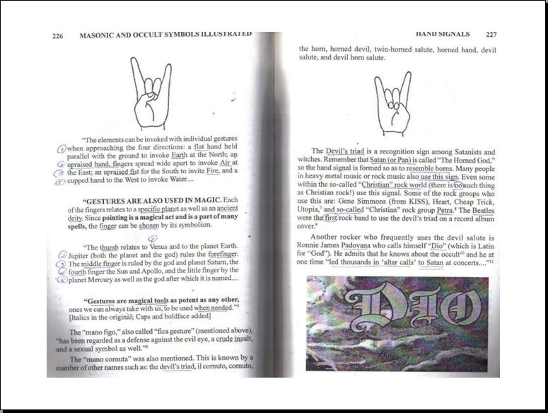 BACKWARD MASKING - Page 6 28311