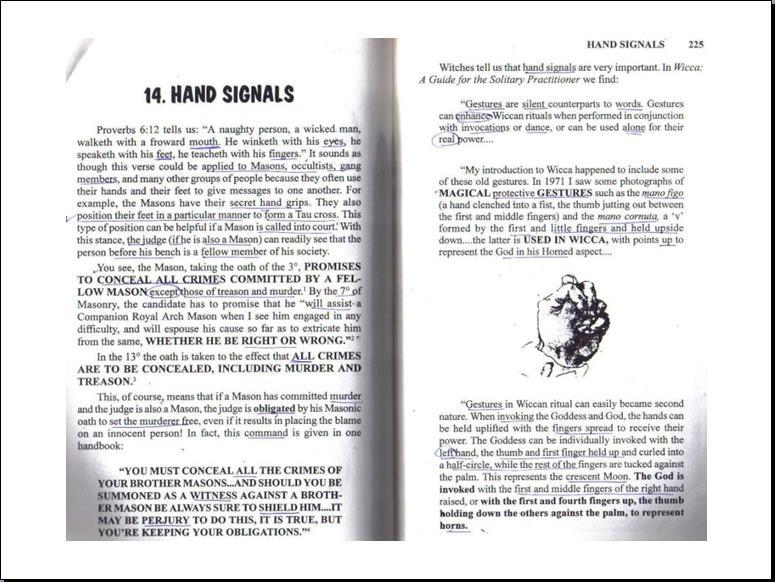 BACKWARD MASKING - Page 6 28411