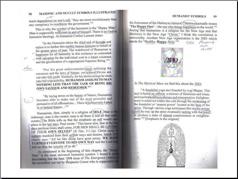BACKWARD MASKING - Page 6 28511