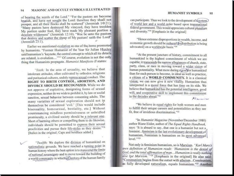 BACKWARD MASKING - Page 6 28611