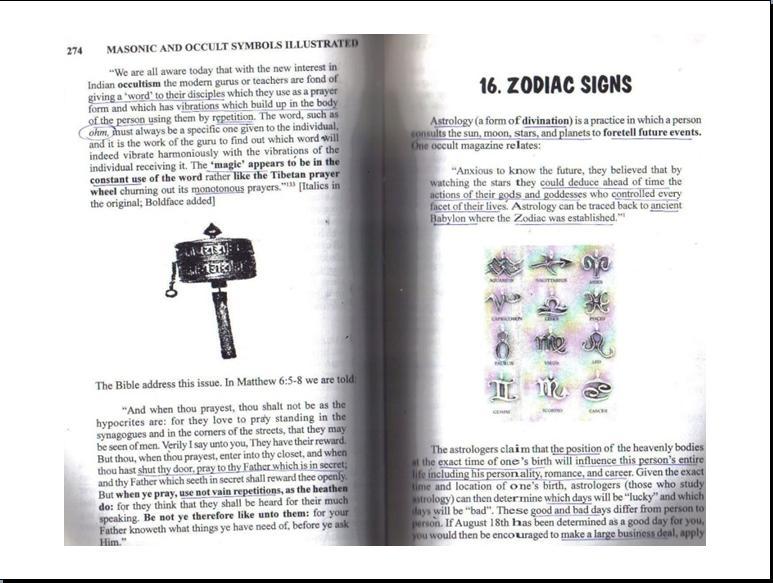 BACKWARD MASKING - Page 6 28711