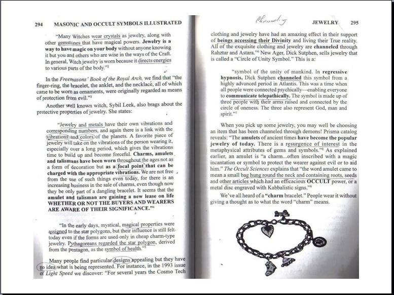 BACKWARD MASKING - Page 6 28911