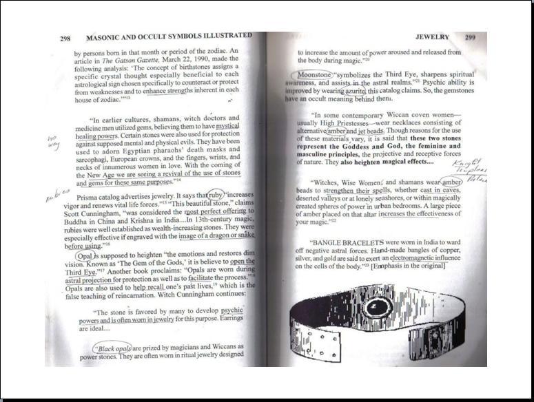 BACKWARD MASKING - Page 6 29011