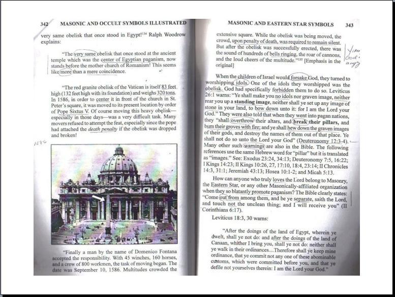 BACKWARD MASKING - Page 6 29211