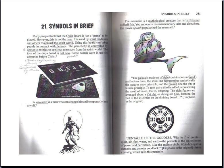 BACKWARD MASKING - Page 6 29312
