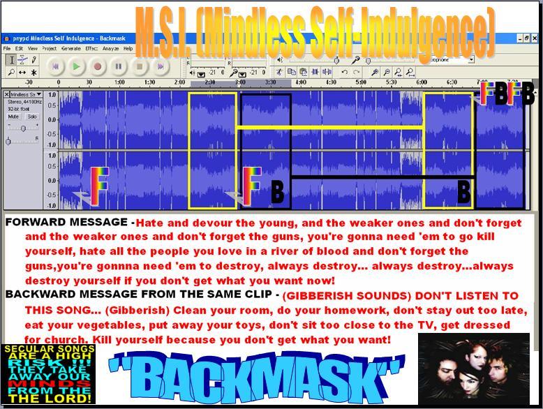 BACKWARD MASKING - Page 4 4611