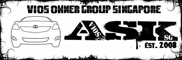 Team A.S.K