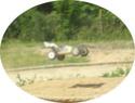 entrainement terrain TT Affich10