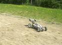 entrainement terrain TT  Ph110