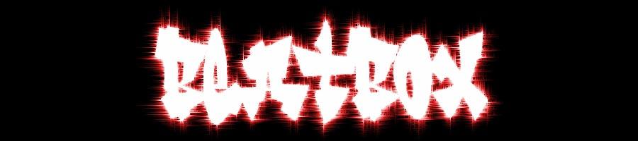 Tutoriales de Beatbox, Batallas, Musica Untitl14
