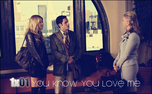 1x01 Pilot : You know you love me Youkno10