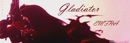 Gladiator:Galerie de signatures - Page 4 Vincen10