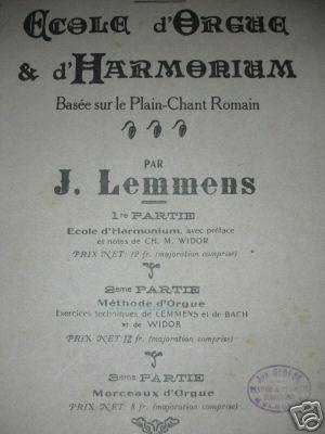 Inventaire des méthodes d'harmoniums Ecole_10