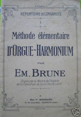 Inventaire des méthodes d'harmoniums Mathod11