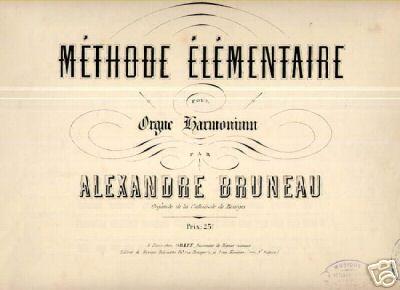 Inventaire des méthodes d'harmoniums Mathod12
