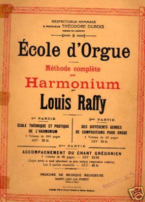 Inventaire des méthodes d'harmoniums Raffy10