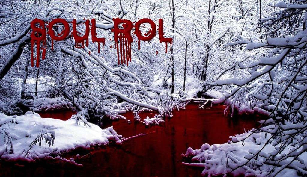Soul of Rol