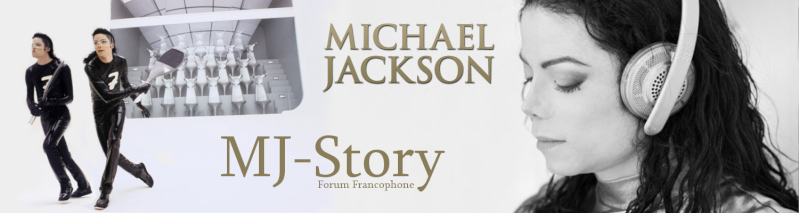 MJ-Story