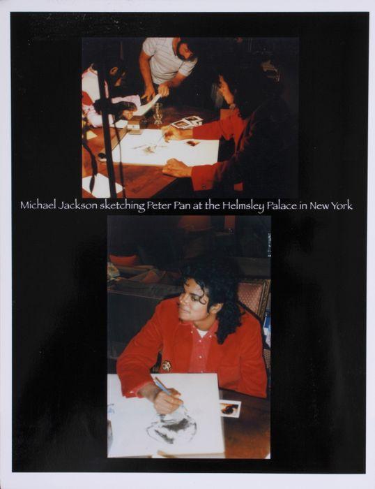 .:: Exclue du jour ::. - Page 4 Large-10