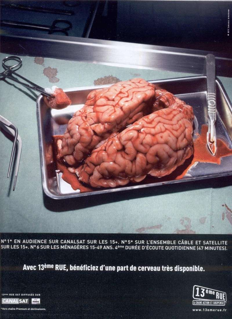 pour ceux qui n'ont jamais vu un cerveau humain Pub_st10
